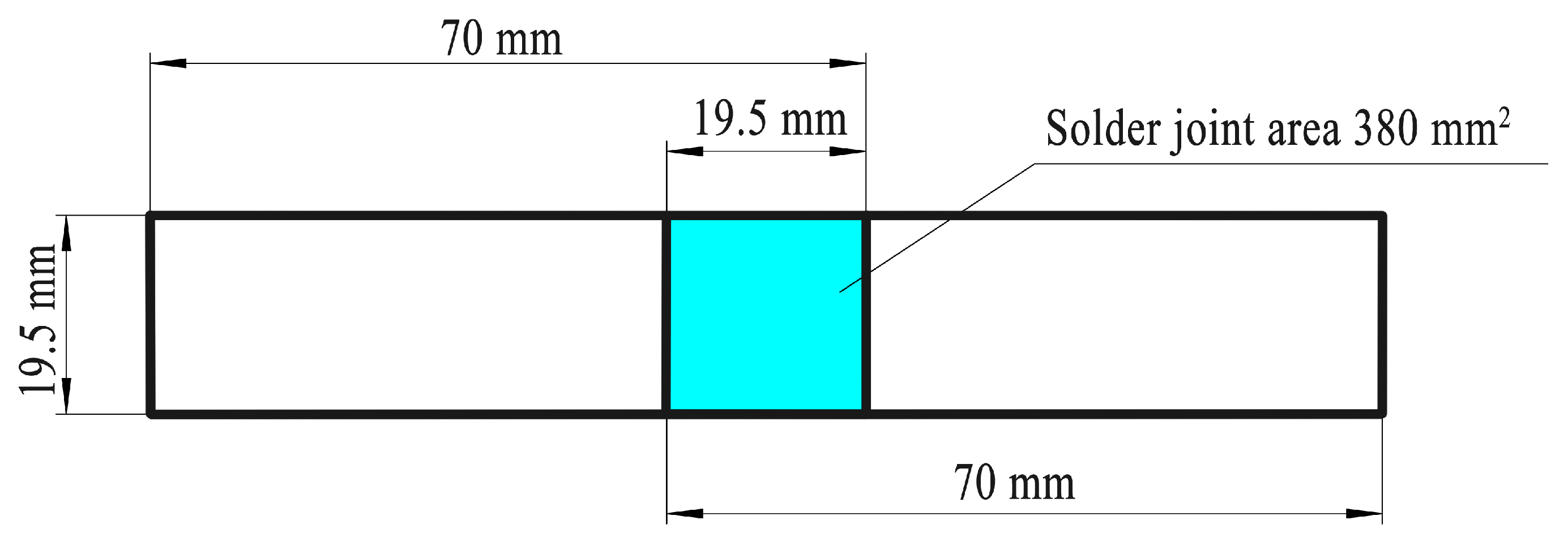 Spot Weld Defect Diagram Electrical Wiring Welding Defects With Friction Stir Diagrams Edge Chart
