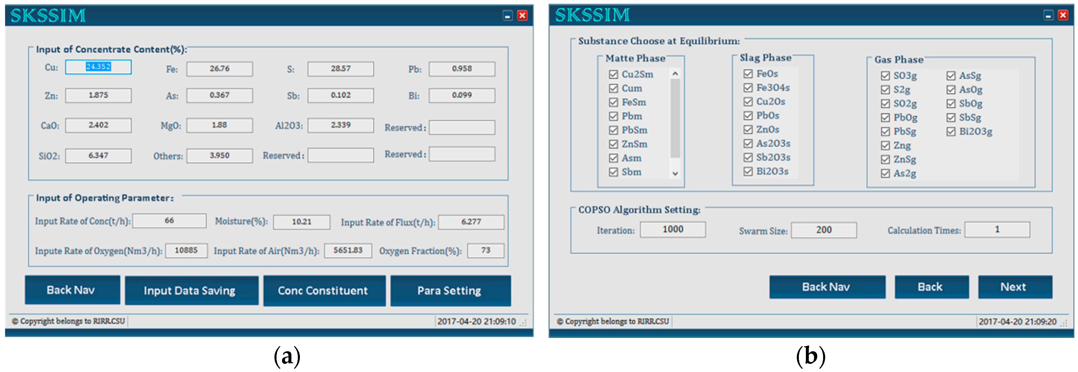 Metals | Free Full-Text | Development and Application of SKSSIM