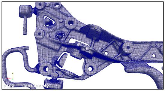 Metals 09 00217 g004 550