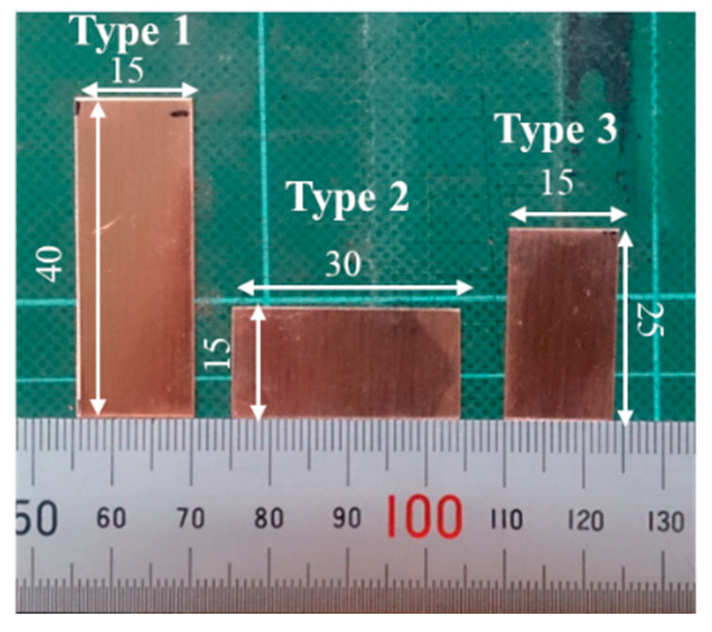 Metals | Free Full-Text | A New Compression Test for