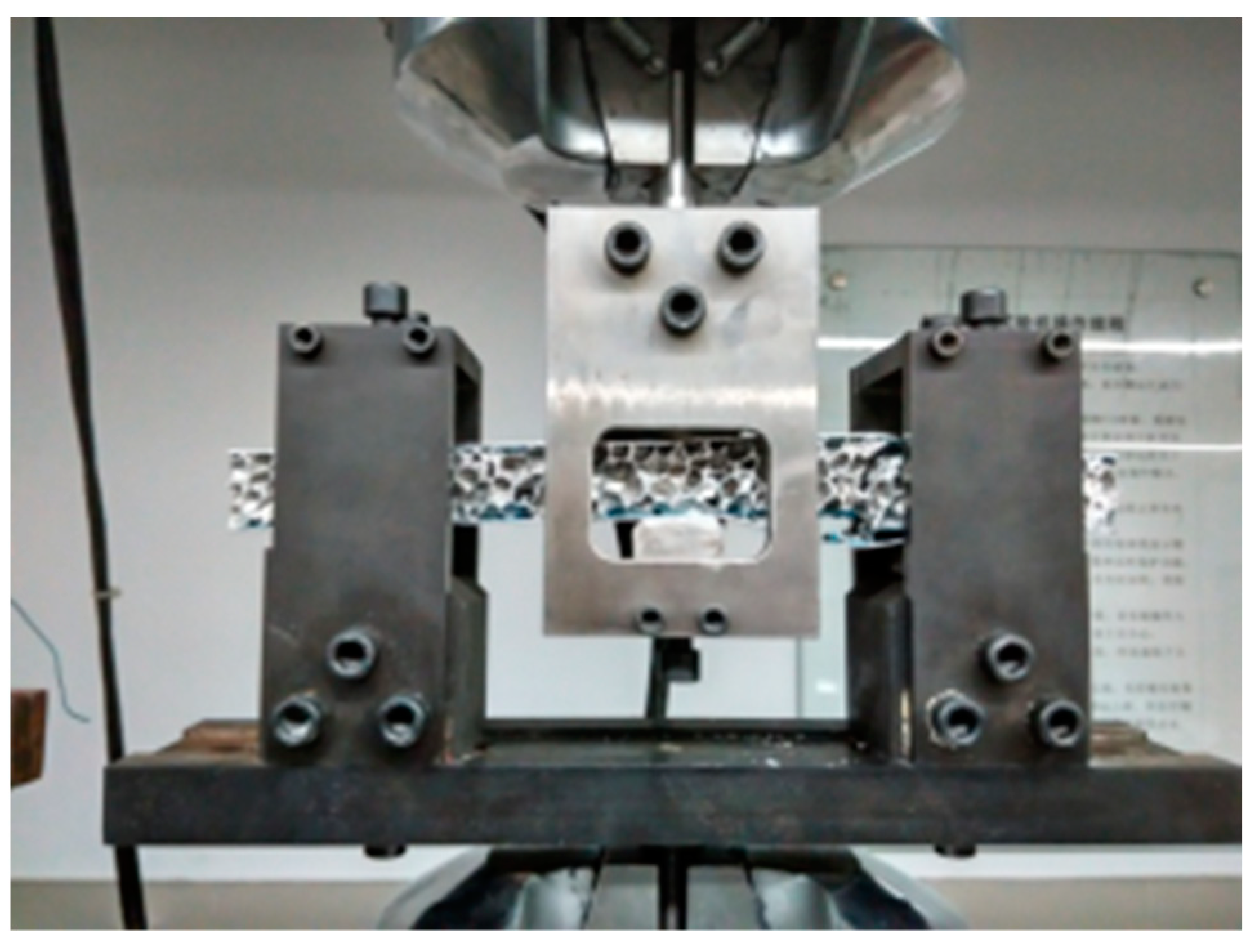 Metals | Free Full-Text | Fabrication and Fatigue Behavior