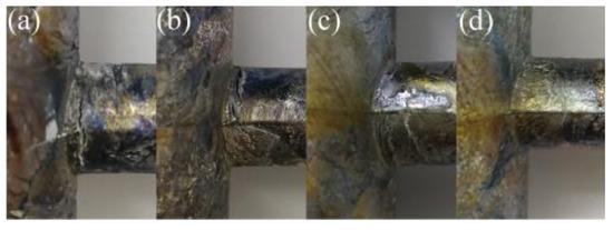 25 mm Diamond Coated Core Drill Drills Bit tuile trou scie 6 pièces ensemble TAO 14 mm