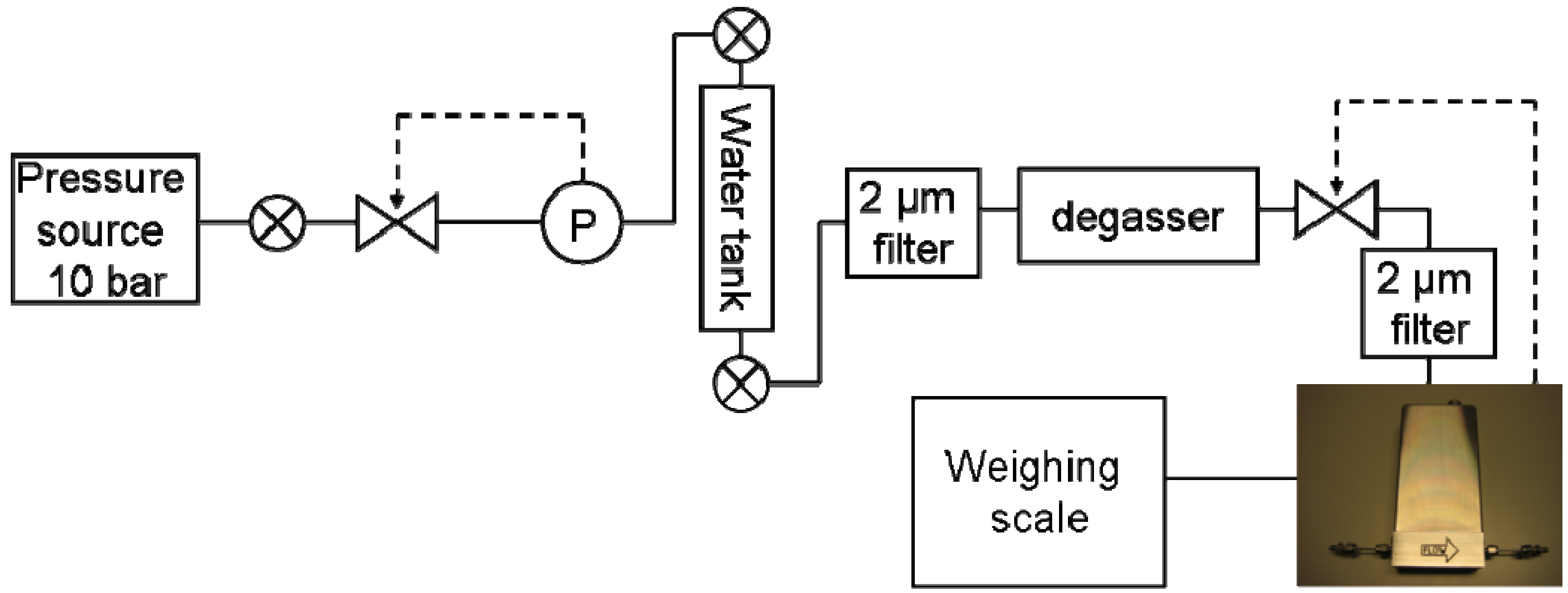 trane rthb 255 chiller manual