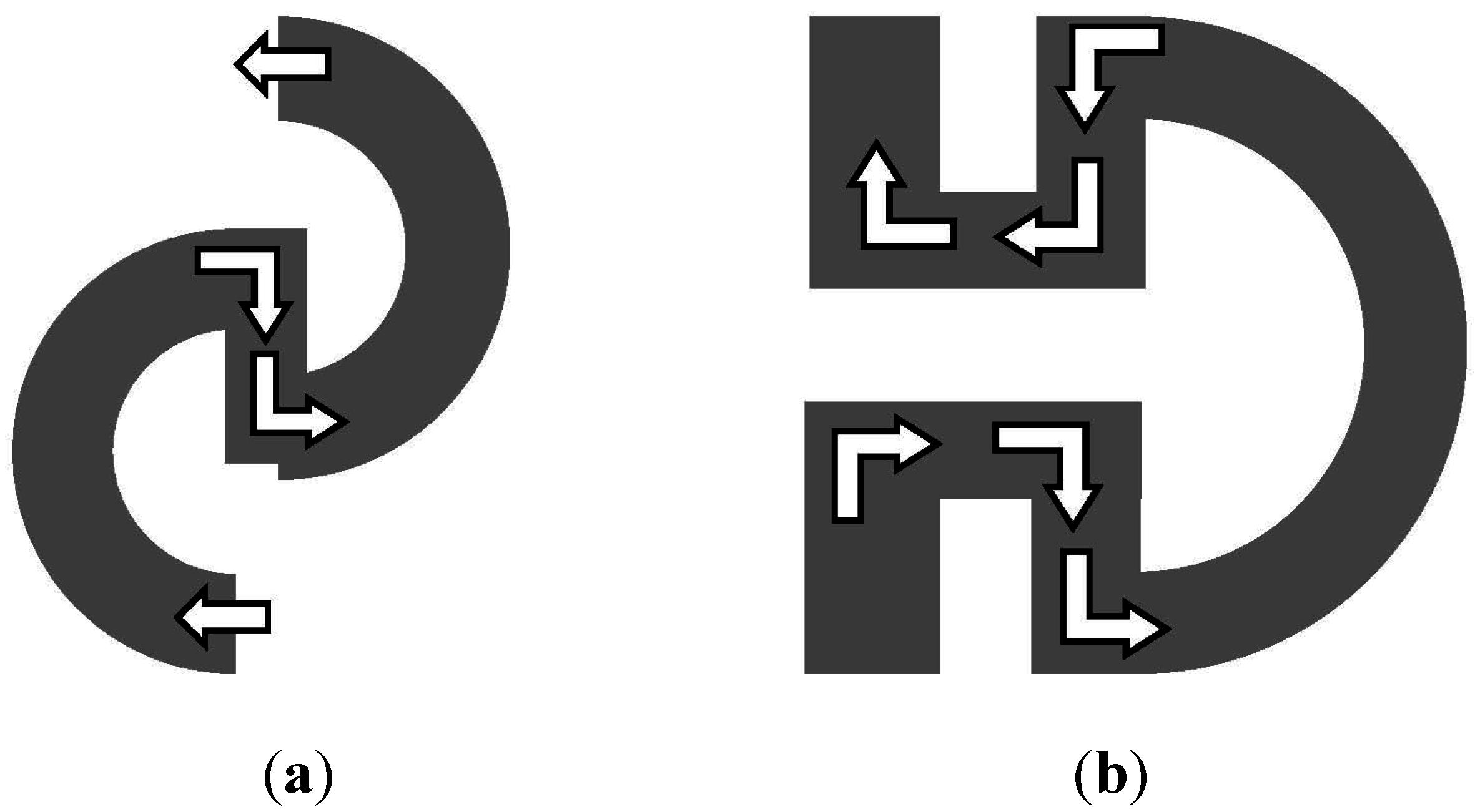 Trane xe90 wiring diagram pdf trane xe70 wiring diagram for Trane xe90 blower motor