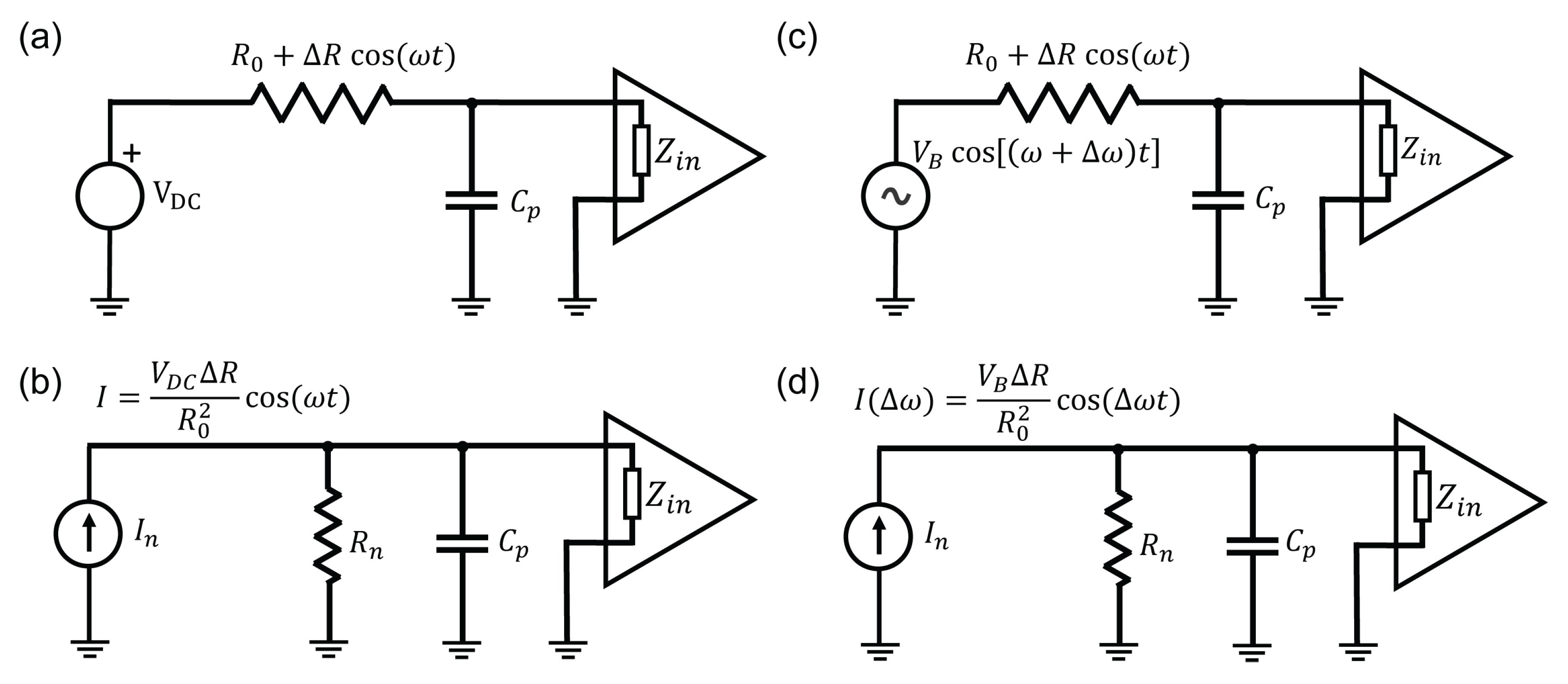 Micromachines   Free Full-Text   Nanomechanical Motion ... on