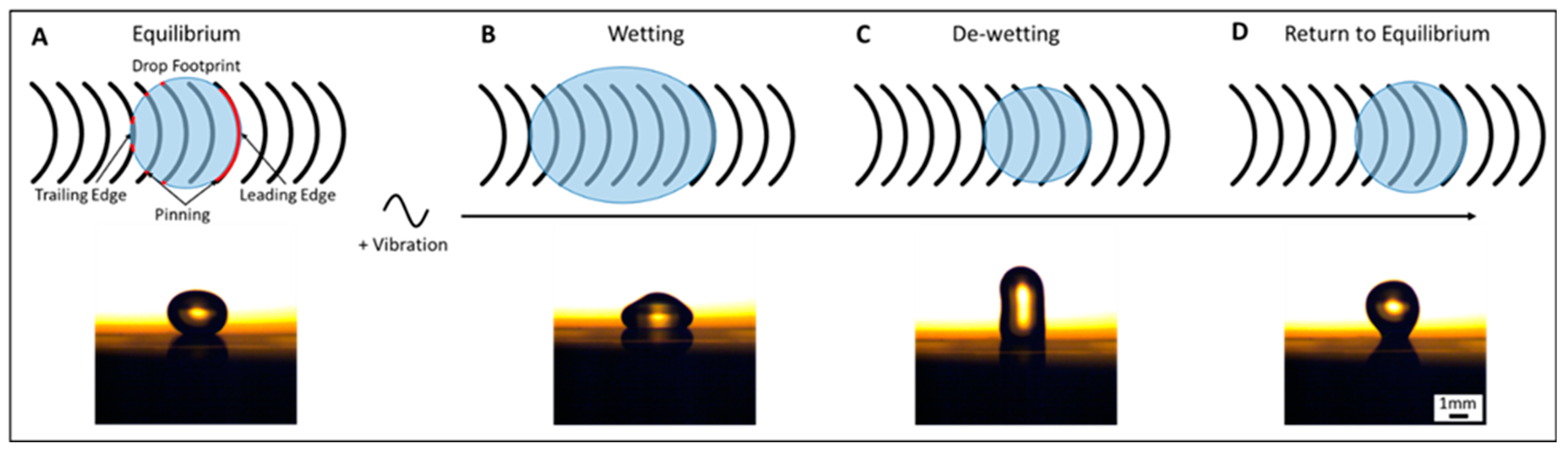 Micromachines | Free Full-Text | Enabling Droplet