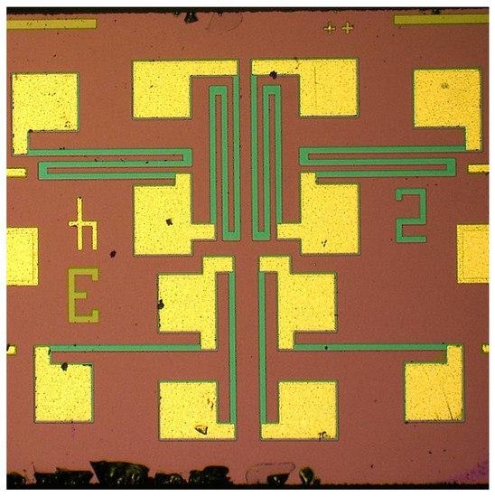 Micromachines 09 00005 g006 550