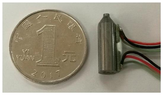 Micromachines 09 00005 g007 550