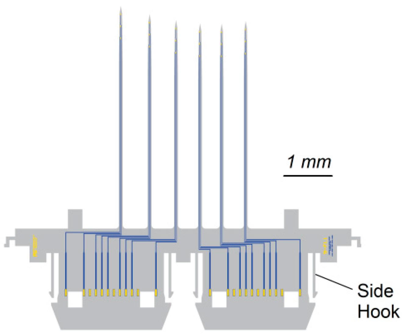 Ogm Nav Lights Wiring Diagram on