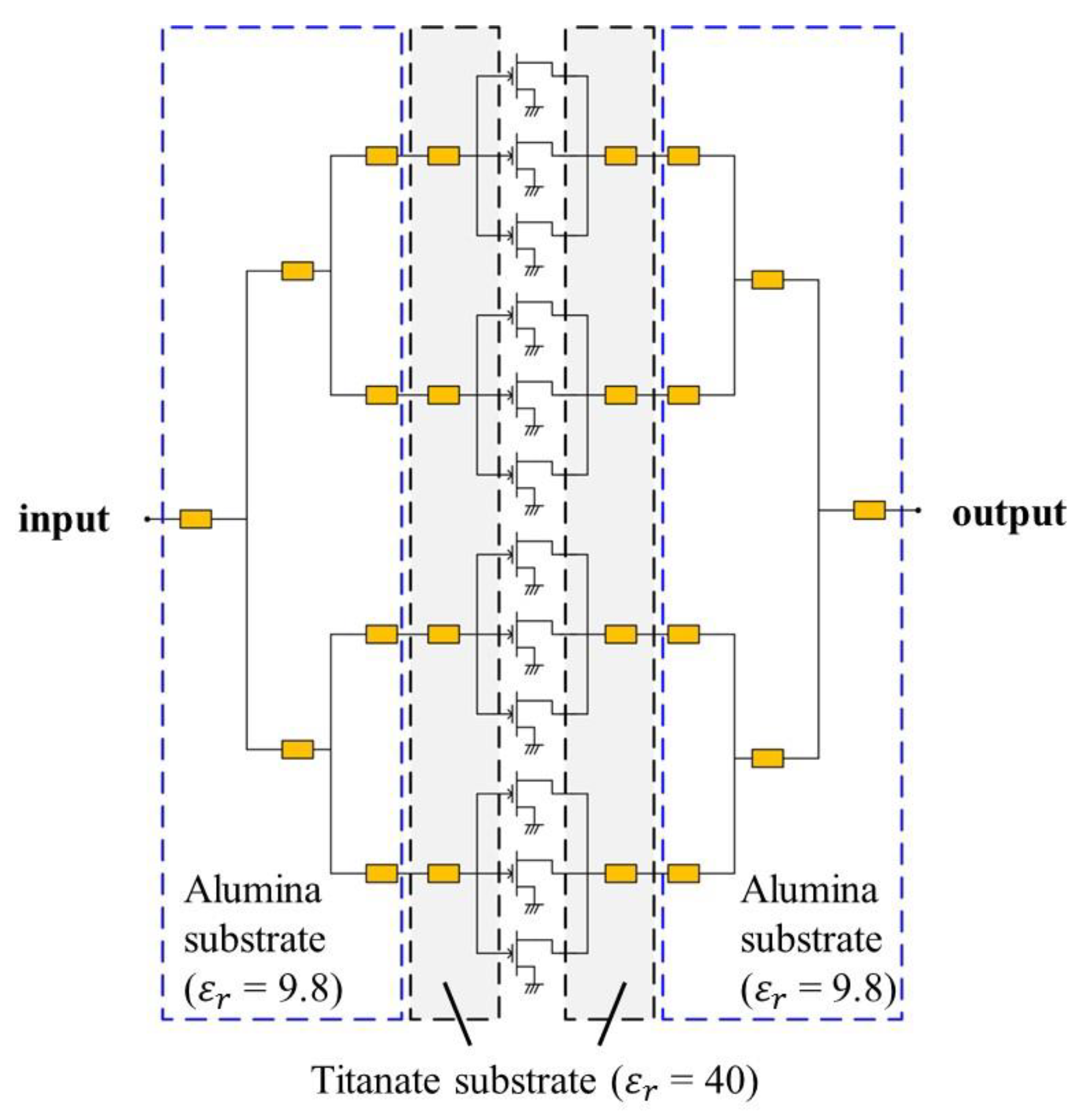 Basic Crystal Filter Circuit Diagram Tradeoficcom