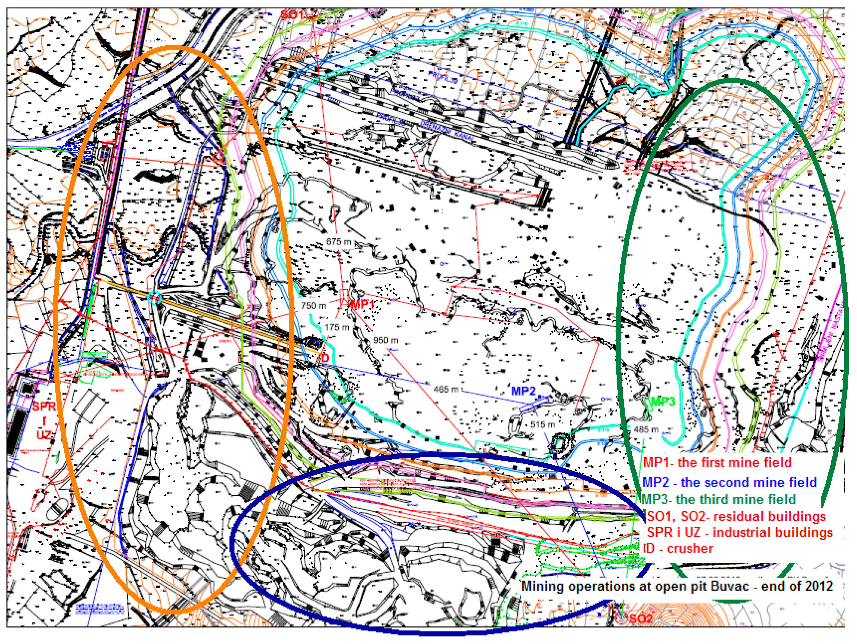 drilling and blasting of rocks jimeno pdf
