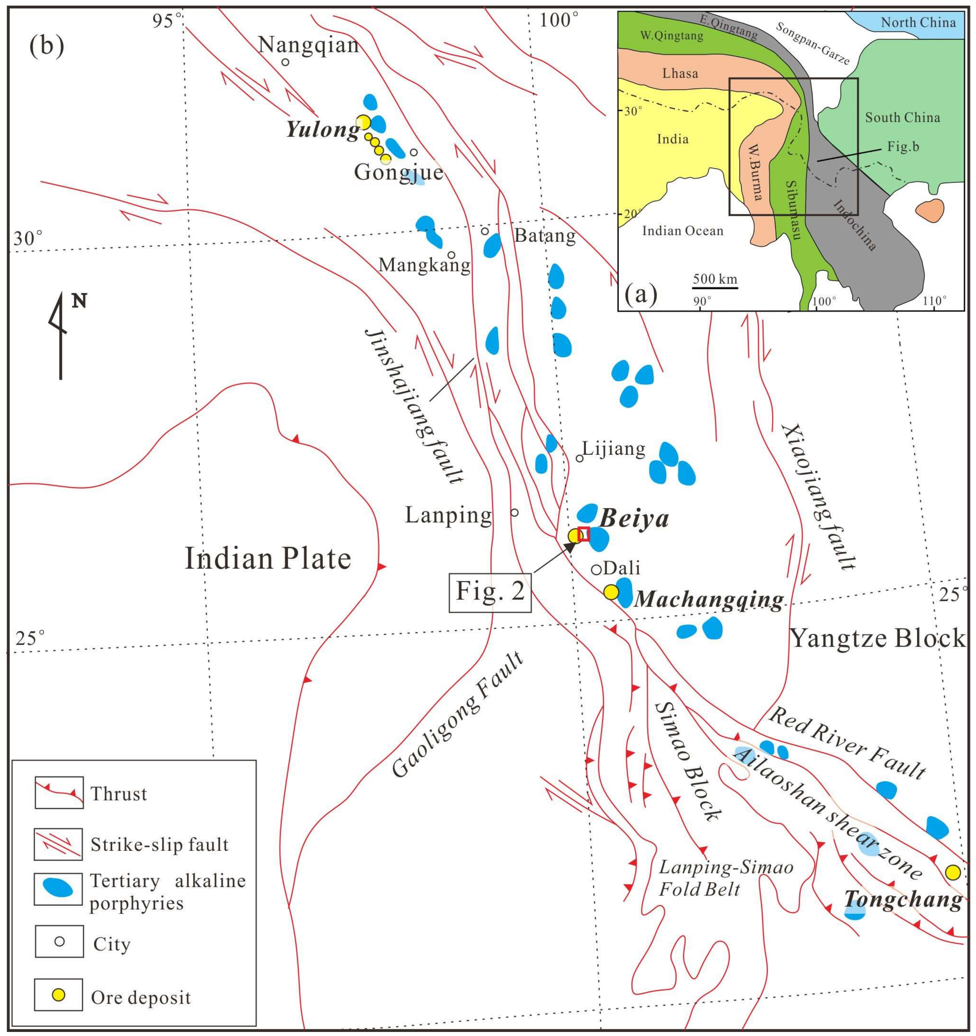 Tarbert Formation 70. in fluid inclusions 77-8 Tethys Margin interpretation burial history 147-9 diagenesis 146.
