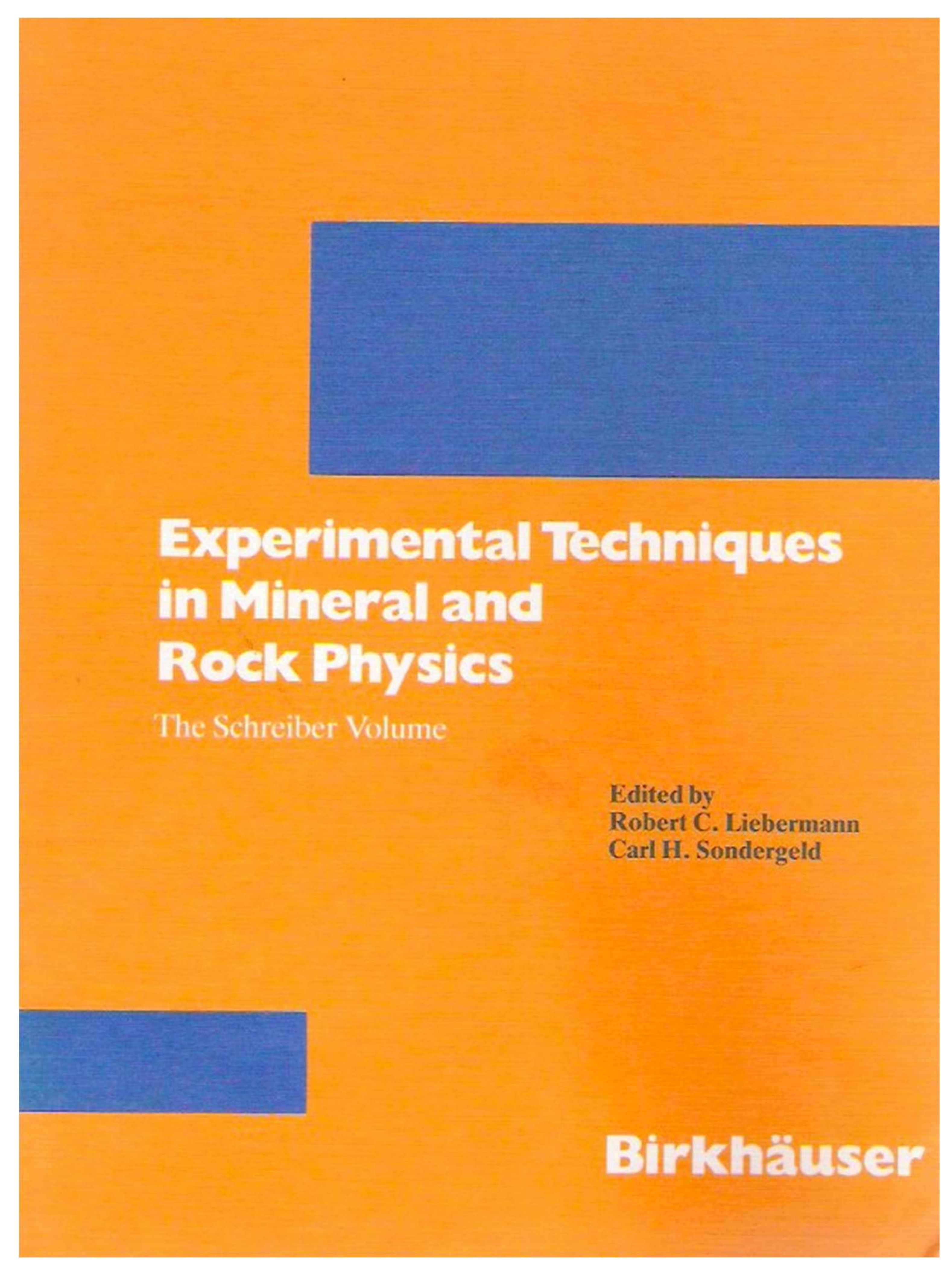 Minerals | Free Full-Text | The Orson Anderson Era of Mineral
