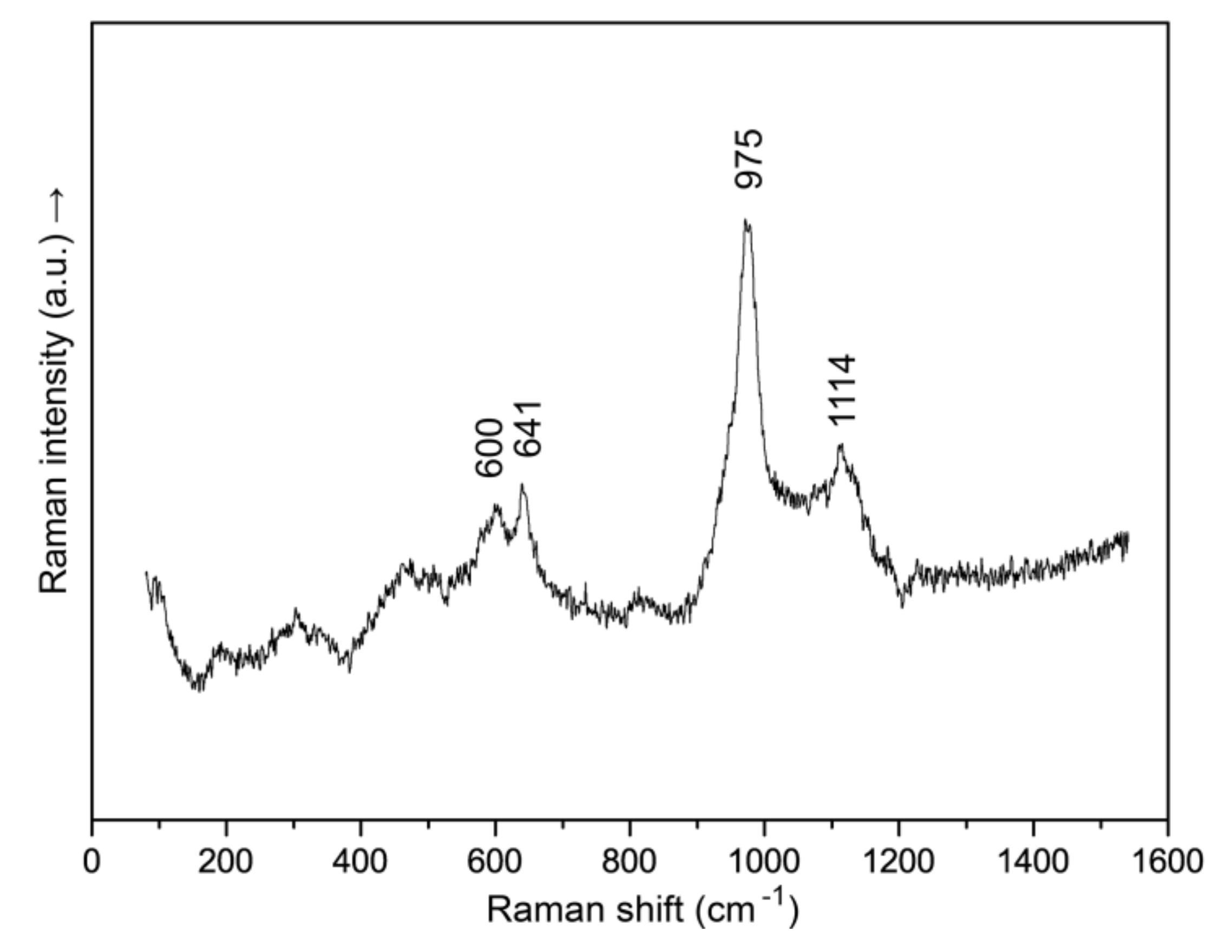 32,8 cm 4 mm 10 m OD 2,5 mm-Diam/ètre int/érieur du tuyau en polyur/éthane synth/étique