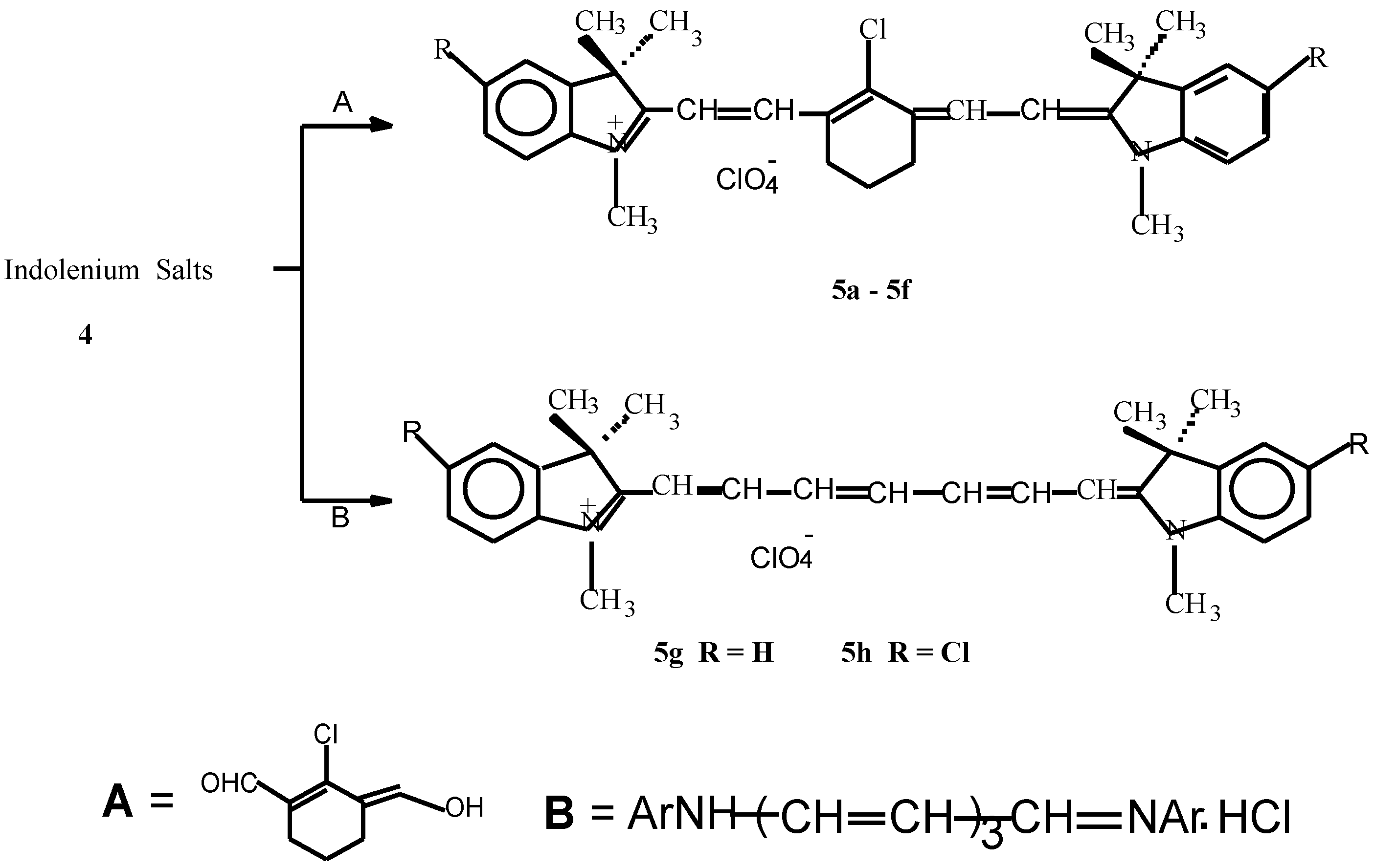 Molecules Free Full Text Synthesis And