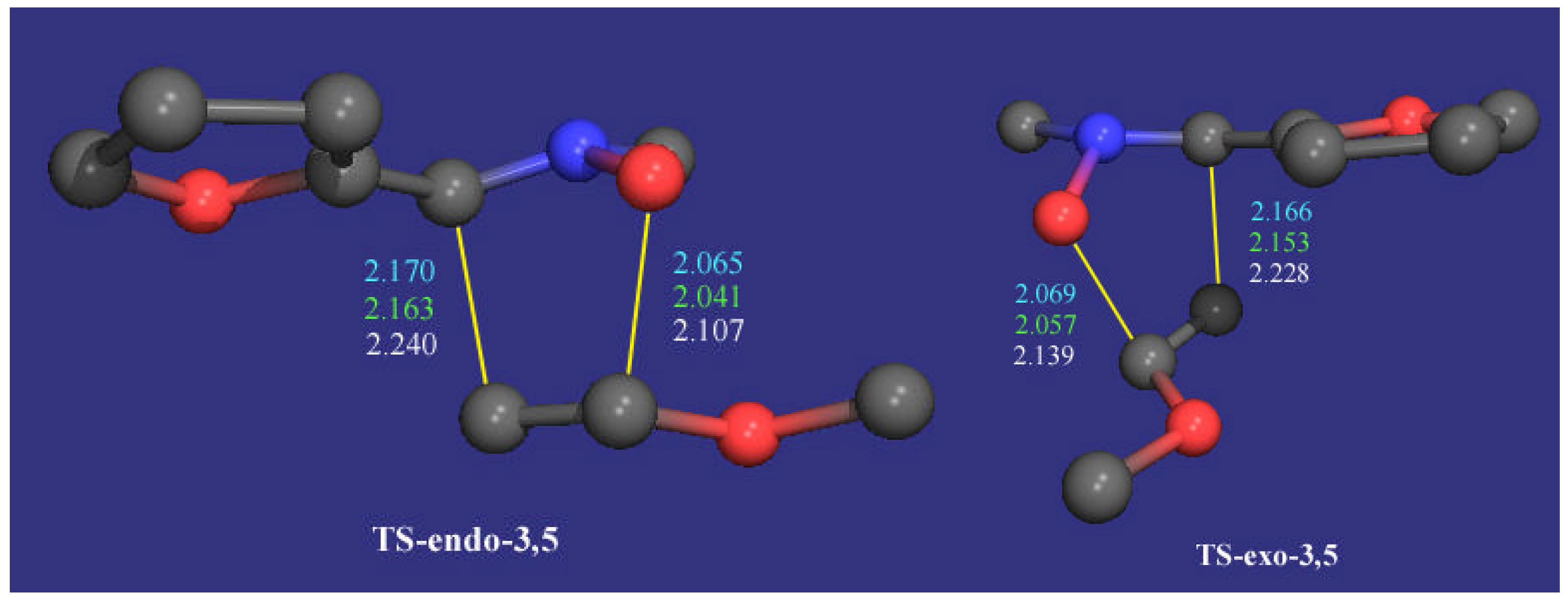 1 3 dipolar cycloaddition pdf
