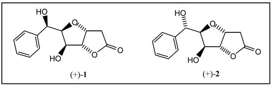 Study of Stereoselectivity in Organometallic Additions to 1,2-O-Isopropylidene-O-R-α-D-xylopentodialdo-1,4-furanose