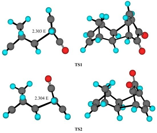 High-level Computational Study of the Site-, Facial- and Stereoselectivities for the Diels-Alder Reaction Between o-Benzoquinone and Norbornadiene