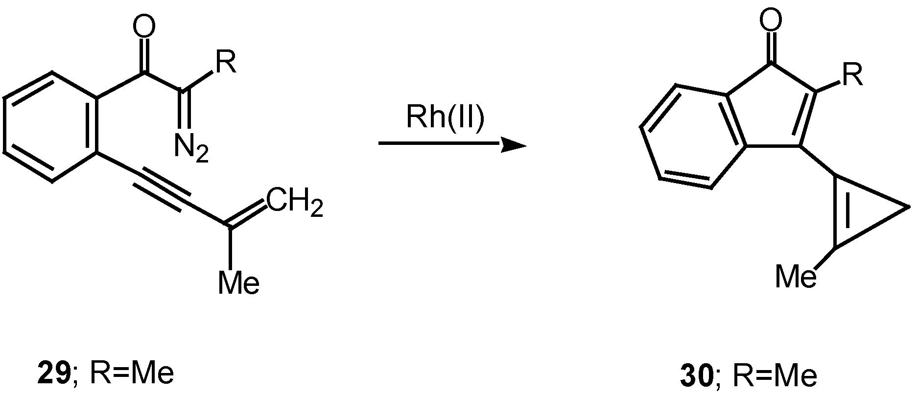 download Домашняя работа по химии за
