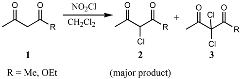 3 Bromoacetophenone Synthesis Essay - image 10