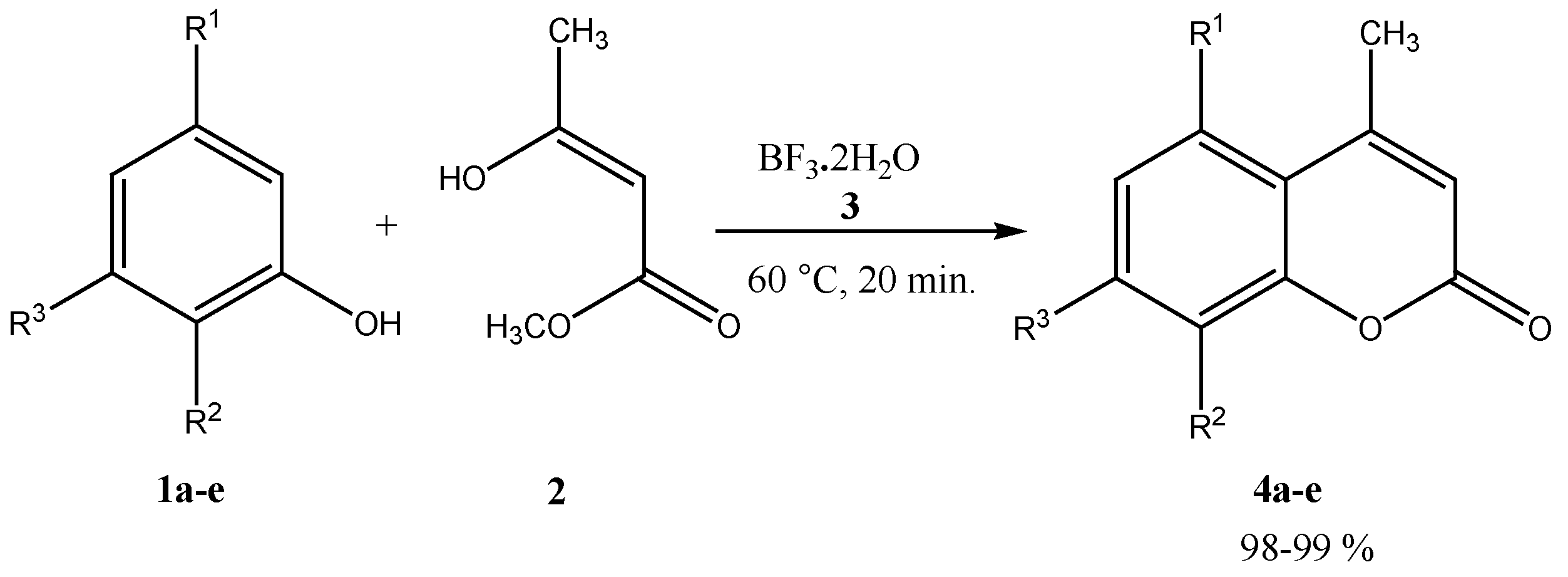 Boron Trifluoride At Room Temperature