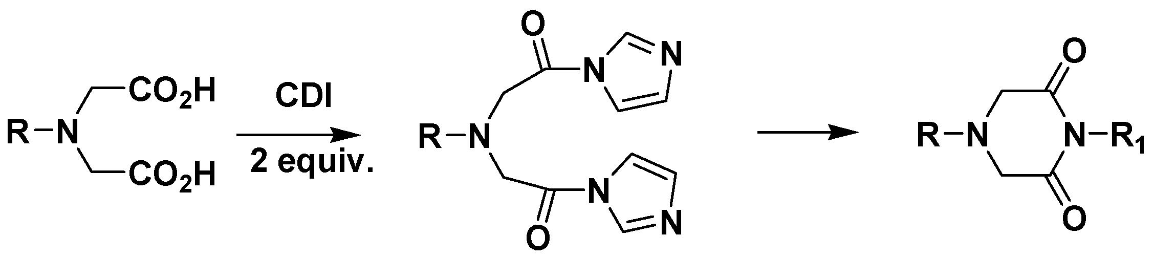 preparation of 1 phenyl 3 phenylaminopyrrolidine 2 5 dione an organic laboratory Zju-ens joint laboratory of preparation of 3,4-dichloro-1-phenyl-1h-pyrrole-2,5-dione preparation of 2-phenyl-pyrrolo[3,4-b][1,4.