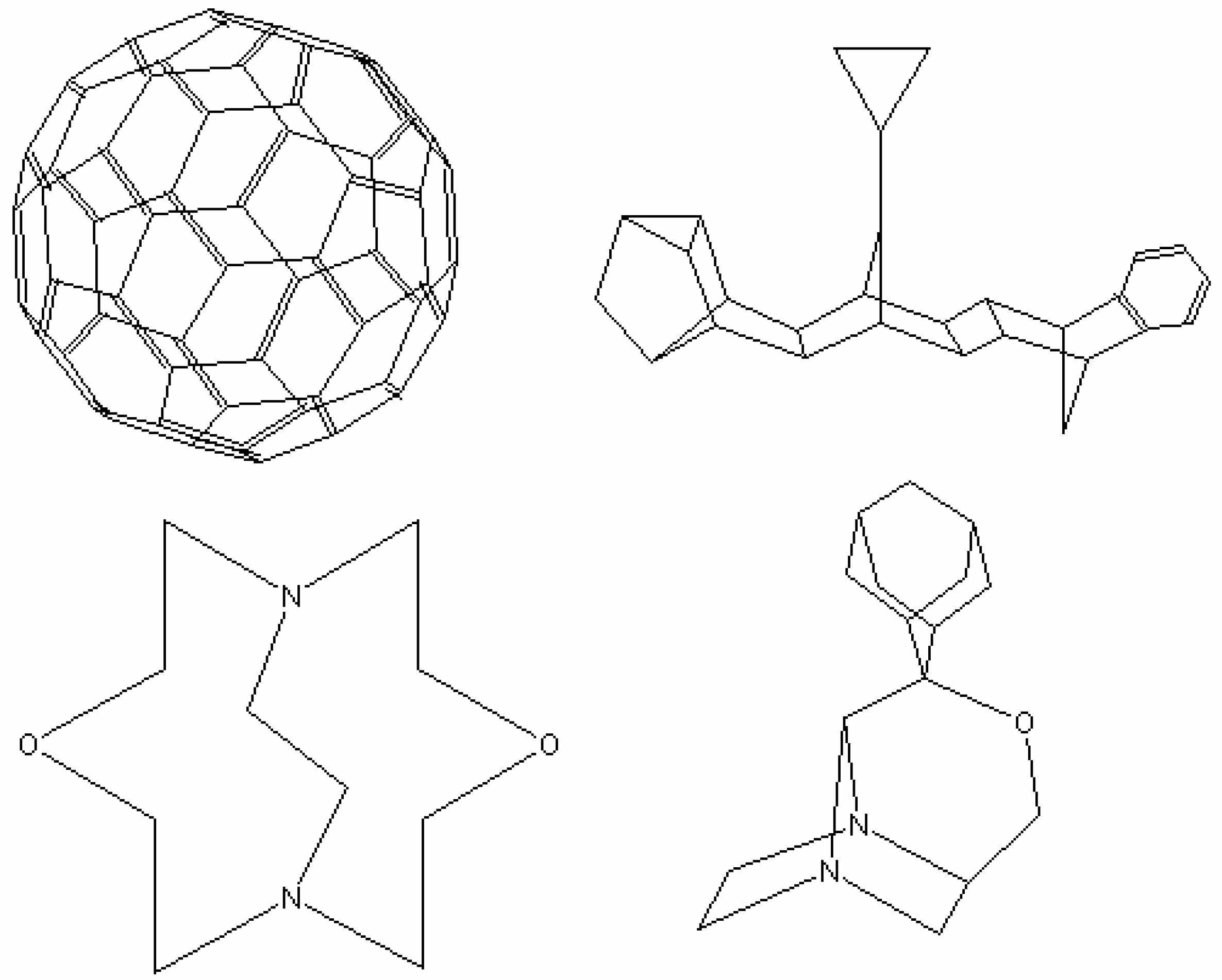 Molecules free full text a java chemical structure editor no ccuart Image collections