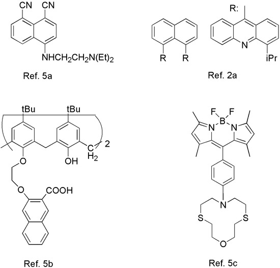 novel dihydroquinoline derivatives facile synthesis Methyl and ethyl 2‐quinolylacetate were prepared from quinoline 1‐oxide via  acetoacetie ester derivatives methyl 2‐quinolyl, 1‐isoquinolyl,.