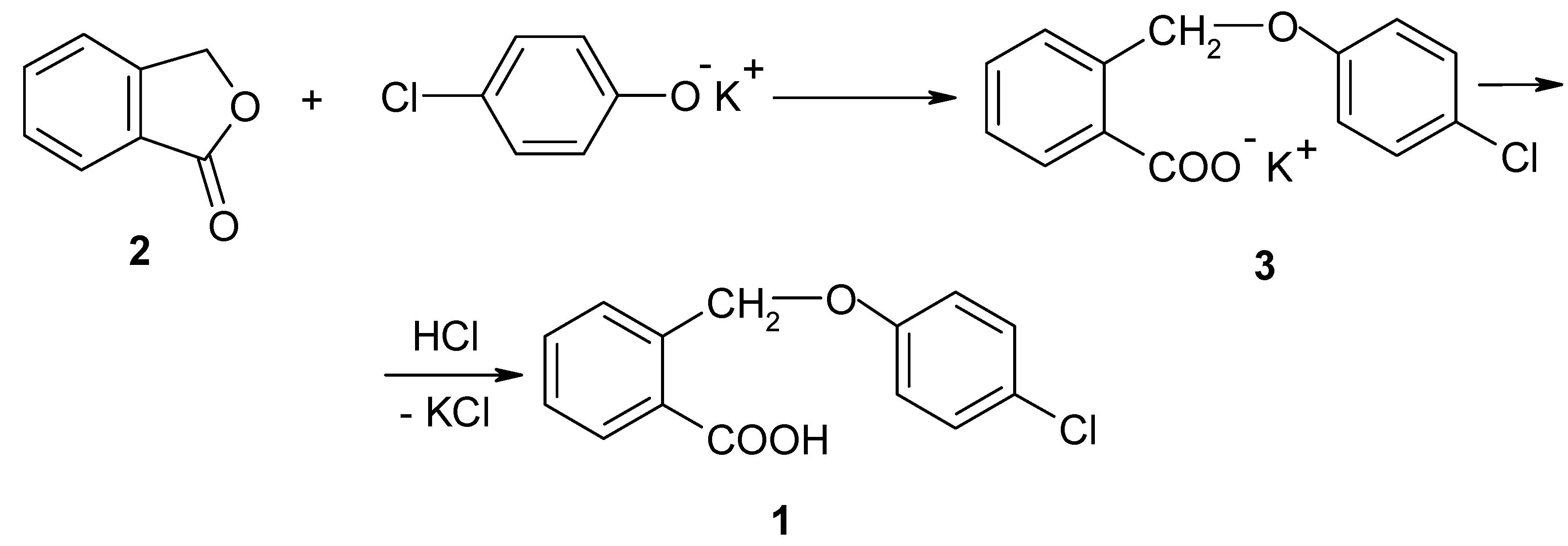 benzoic acid Benzoic acid, benzoic acid supplier, benzoic acid distributor, cas 65-85-0, benzoic acid manufacturer, benzoic acid wholesale.