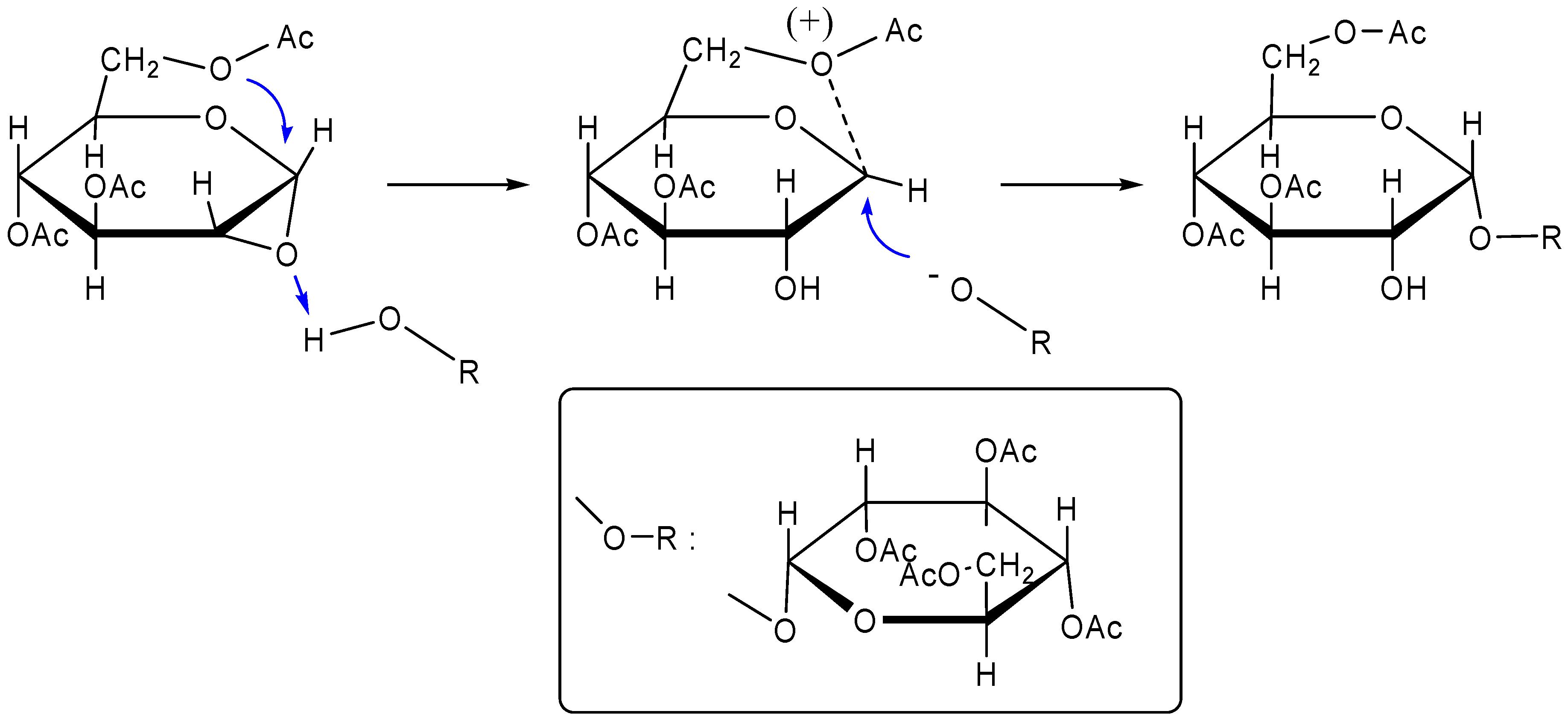 Molecules | Free Full-Text | Trehalose and Trehalose-based