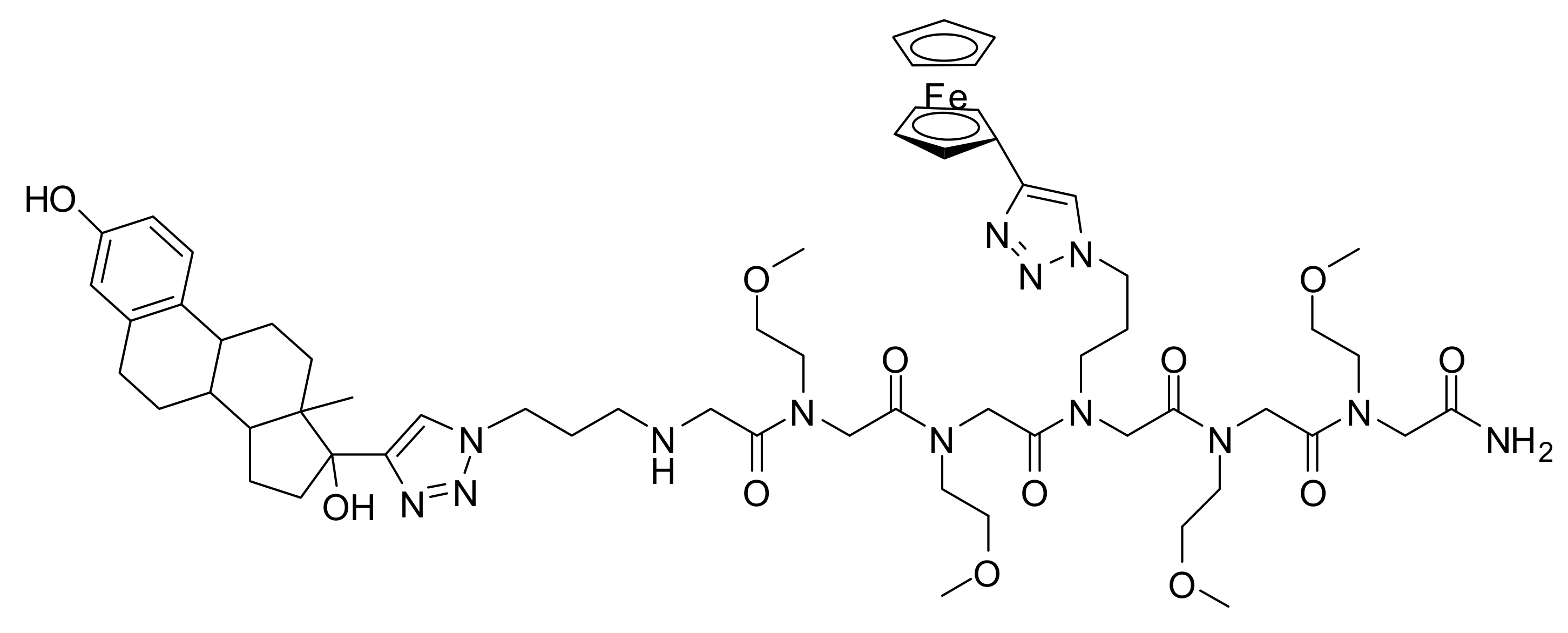 Molecules | Free Full-Text | Solid-Phase Synthesis of N