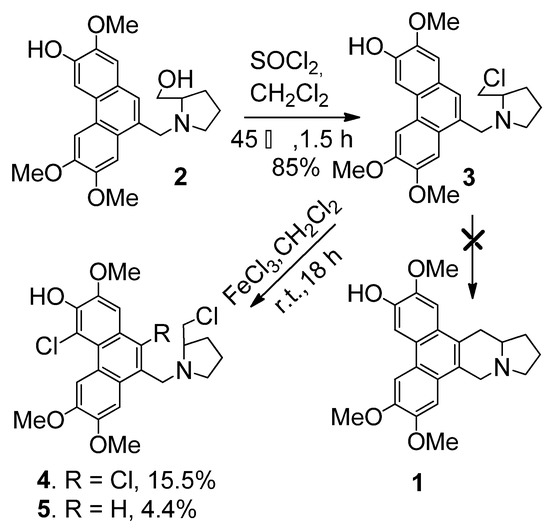 molecules november 2010 browse articles 4th Normal Form Example Of open