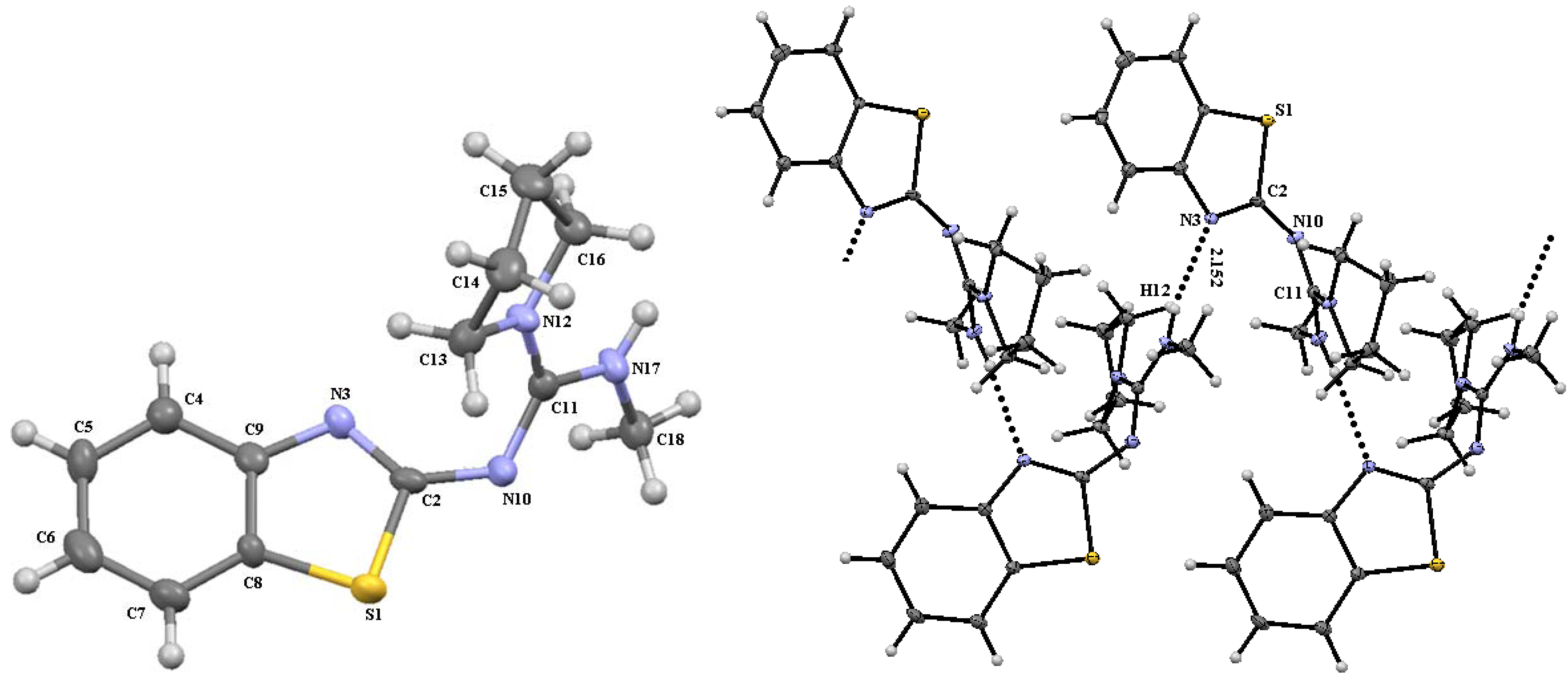Molecules | Free Full-Text | A Synthetic Method to Access Symmetric