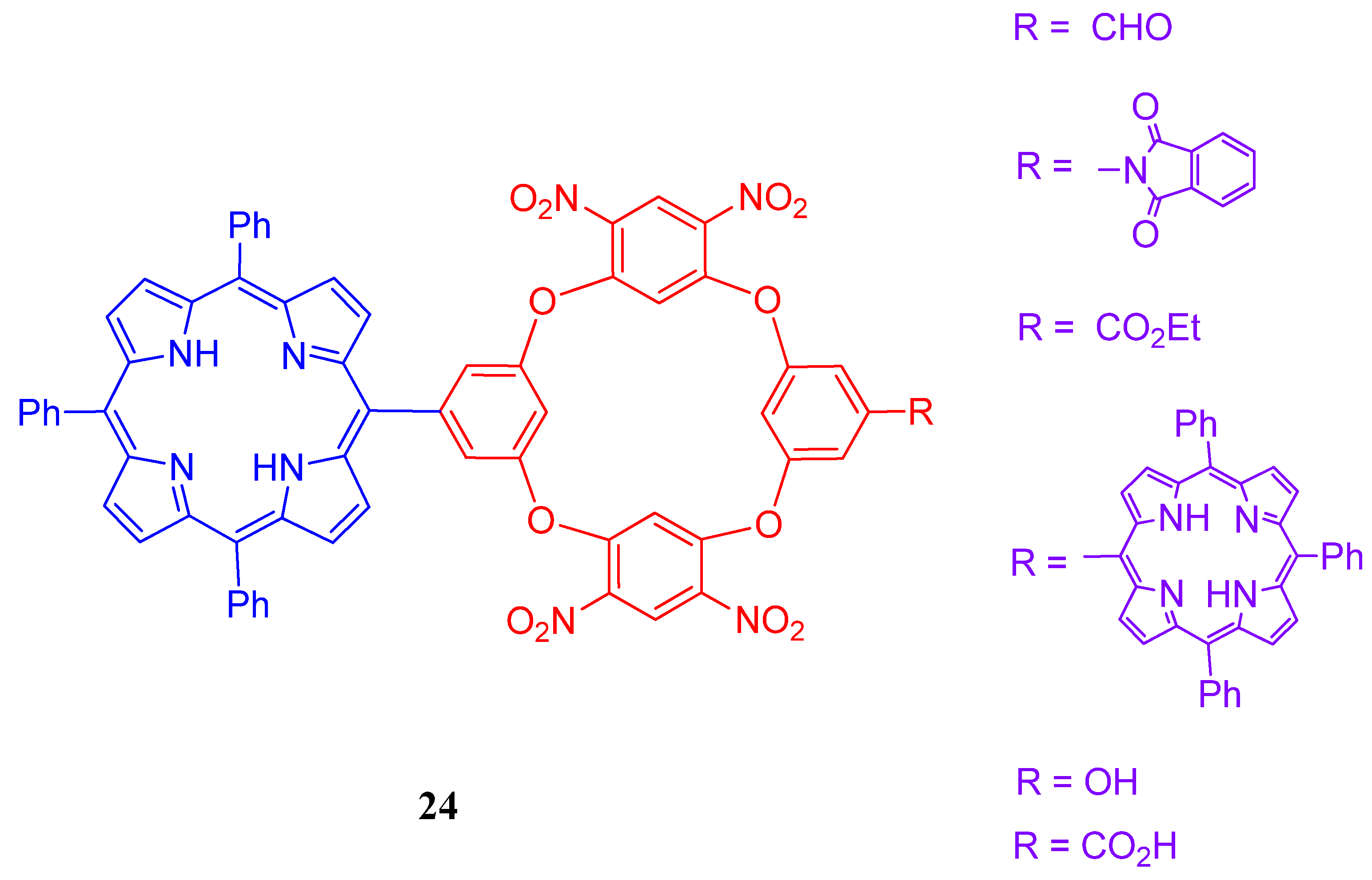 5b macrocyclic synthesis prelab Synthesis of the first mixed-donor spiro-linked macrocyclic moles of the appropriate dipotassium salts 5a and 5b in reported the synthesis of macrocyclic.