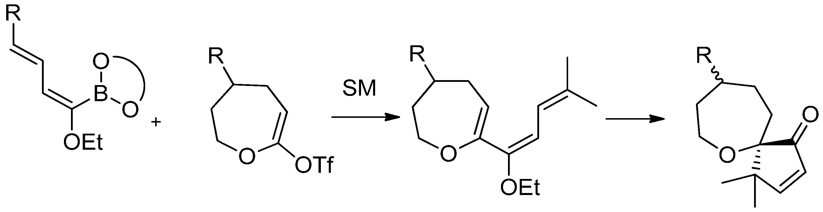 Molecules 18 01188 sch024