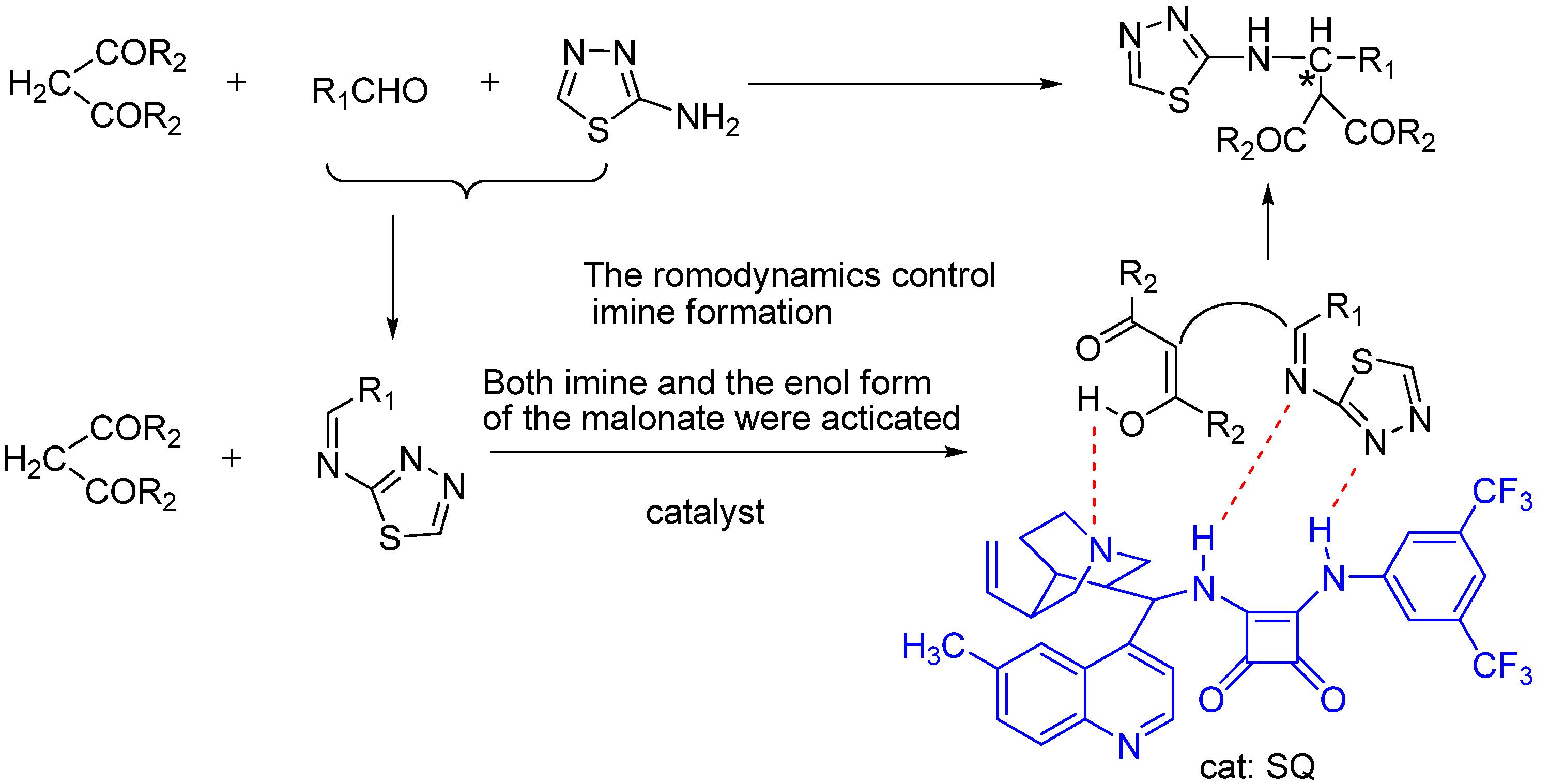 Dynamische Systeme und Fraktale: Computergrafische Experimente mit Pascal 1989