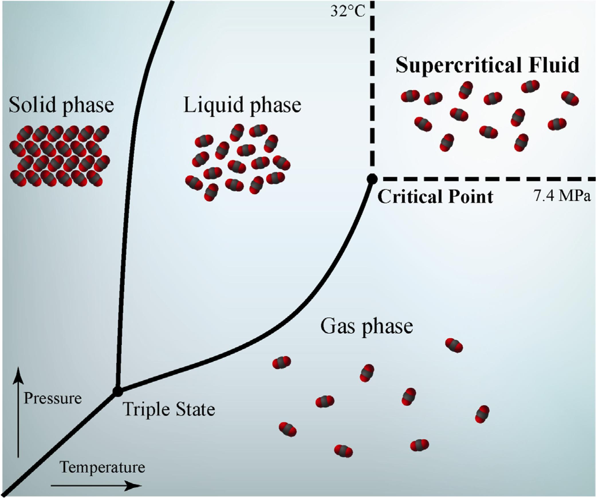 Molecules   Free FullText   Supercritical Fluid