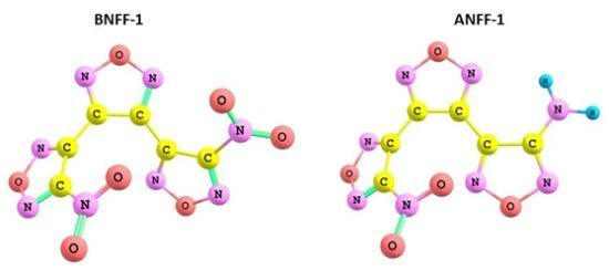 Molecules | July 2013 - Browse Articles