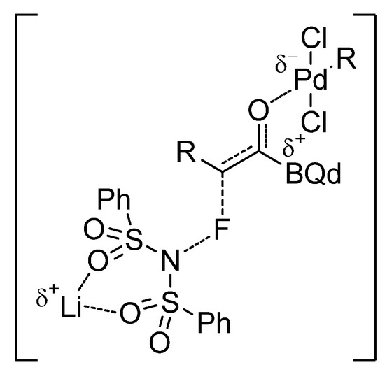 Molecules | September 2013 - Browse Articles