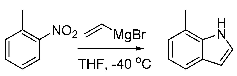 Molecules Free Full Text Italian Chemists