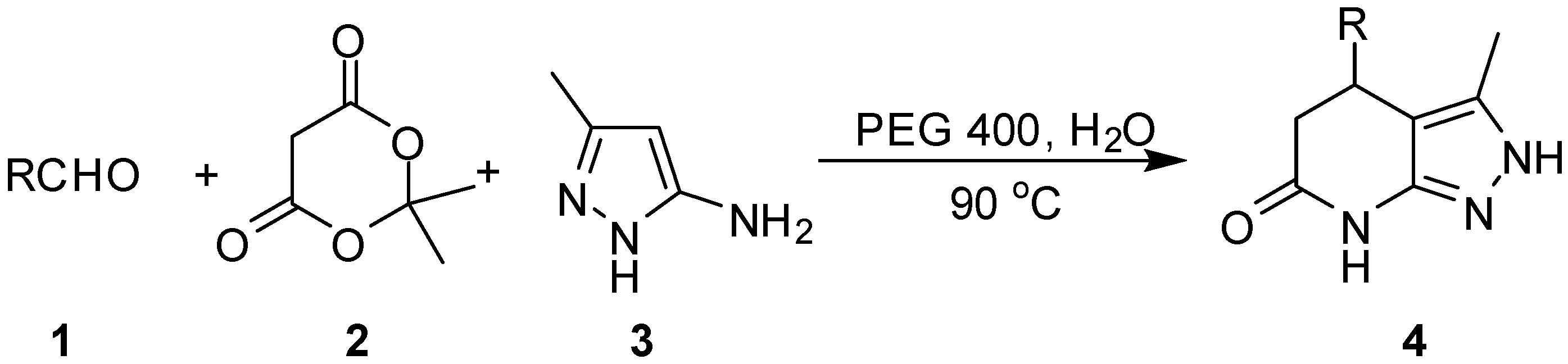 molecules free full text polyethylene glycol peg 400 an
