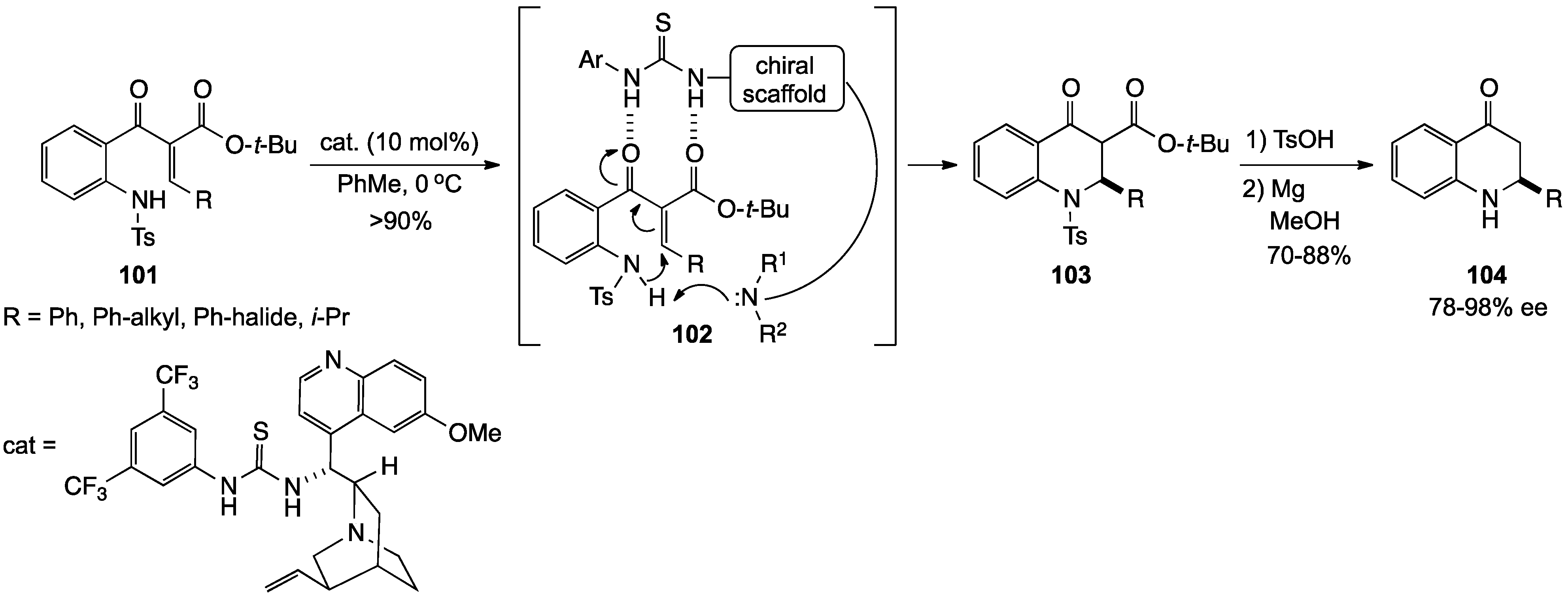Molecules Free Full Text Recent Syntheses Of 1234 Simple And Useful Led Circuits Srihari Rao 19 00204 G032