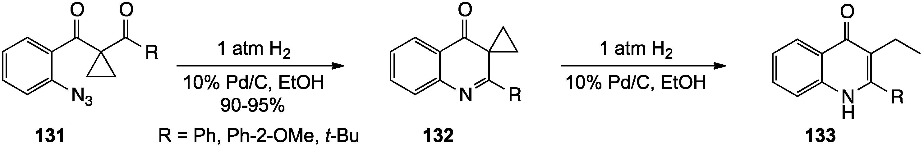 fischer ixtra 27 staub