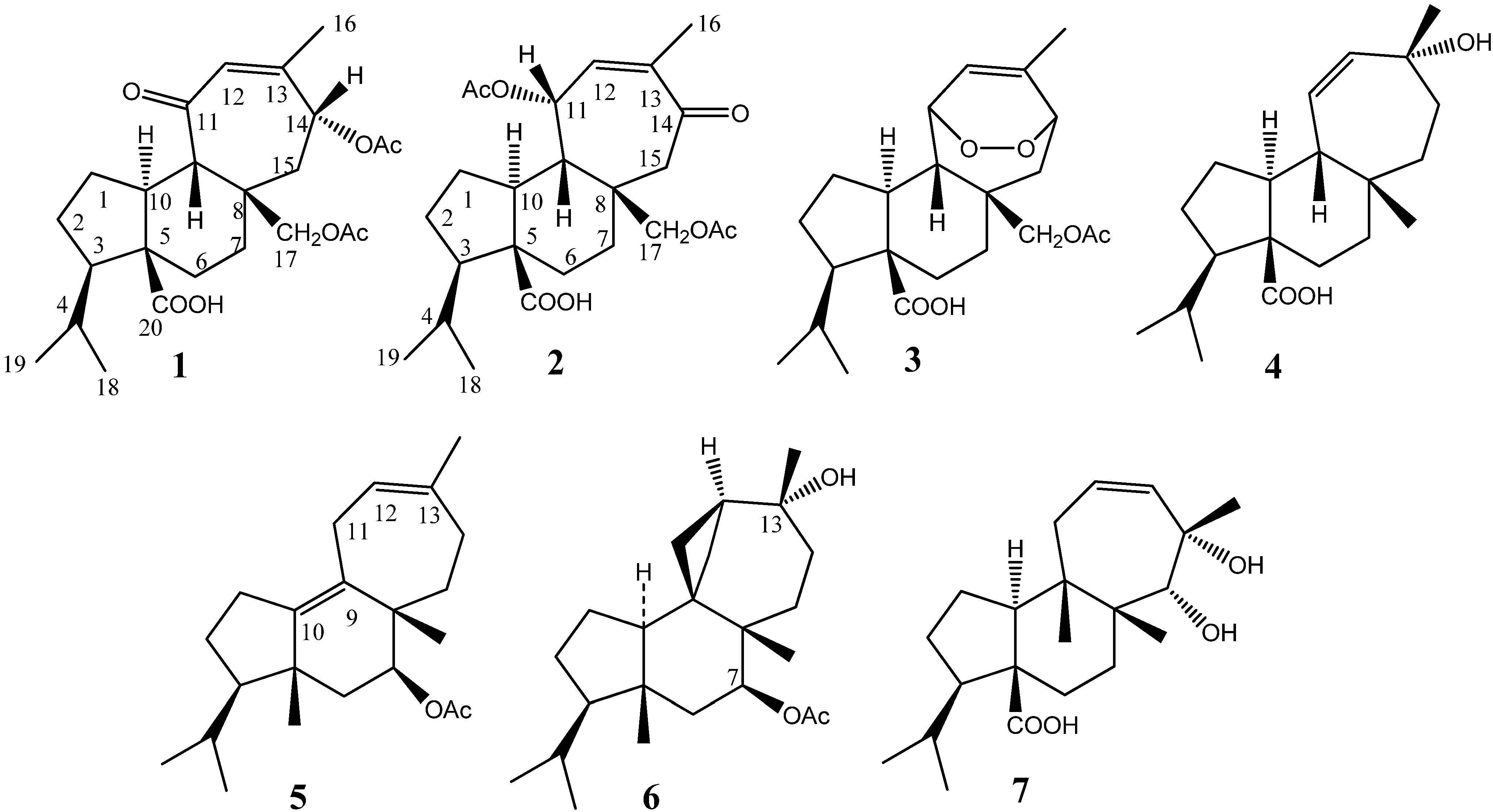 semisynthesis of Semisynthesis of taxol: a highly enantio- and diastereoselective synthesis of the side chain and a new method for.