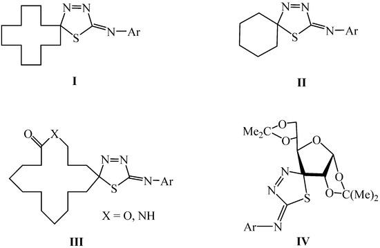 Molecules | June 2014 - Browse Articles