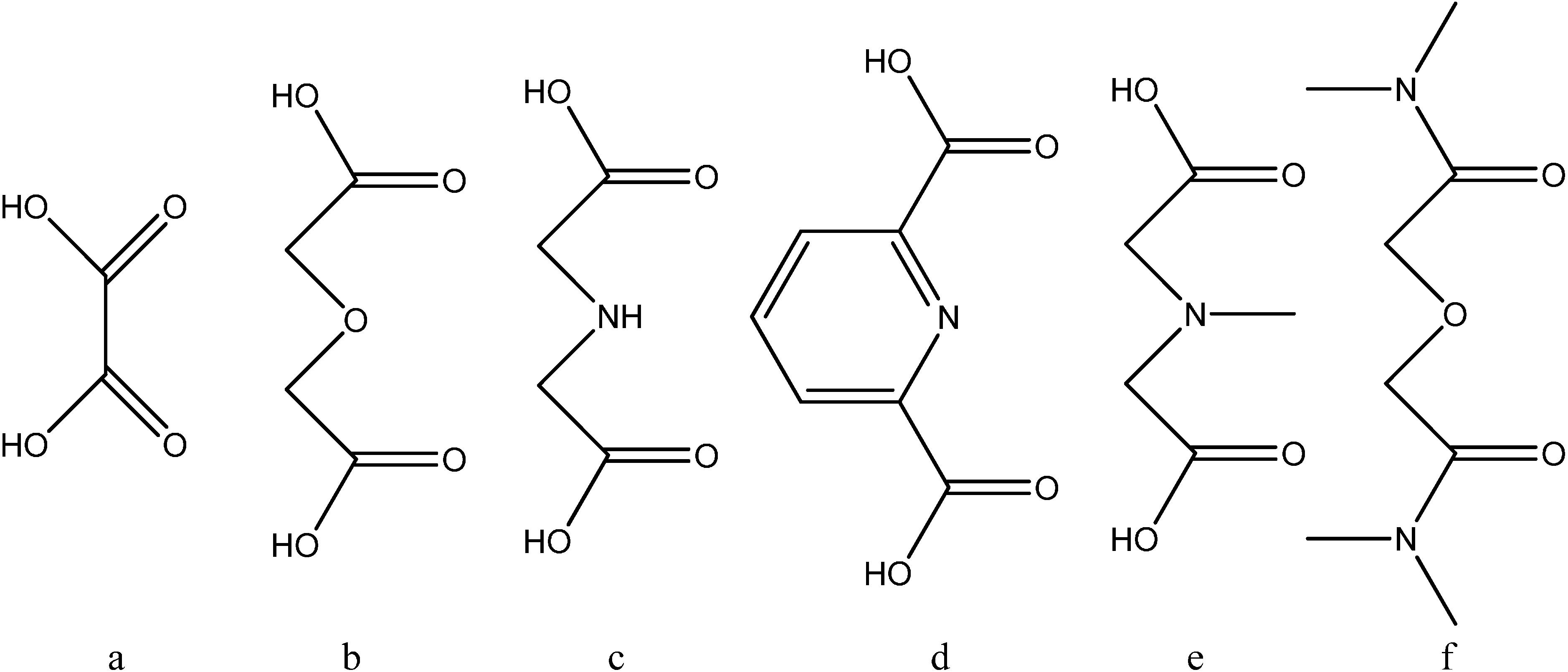 protactinium iii ion