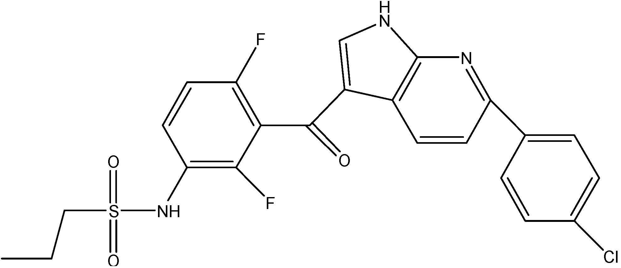 Molecules | Free Full-Text | Tyrosine Kinase Inhibitors as ...