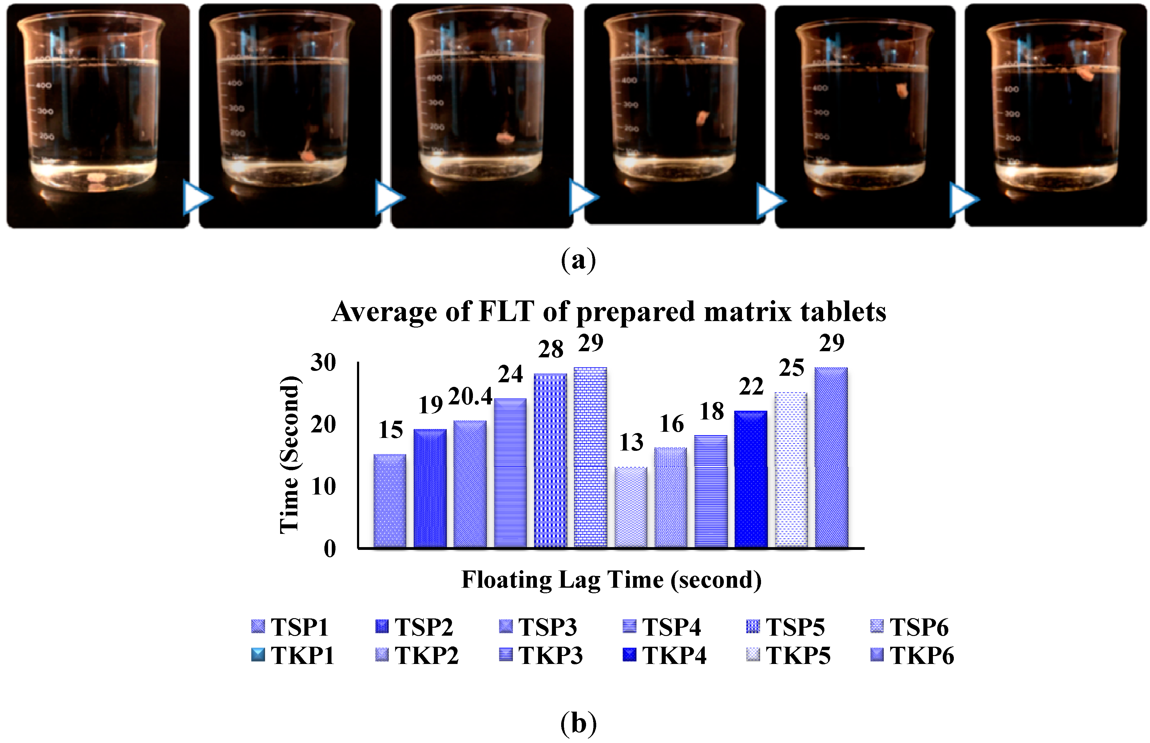 fast dissolving tablets of famotidine