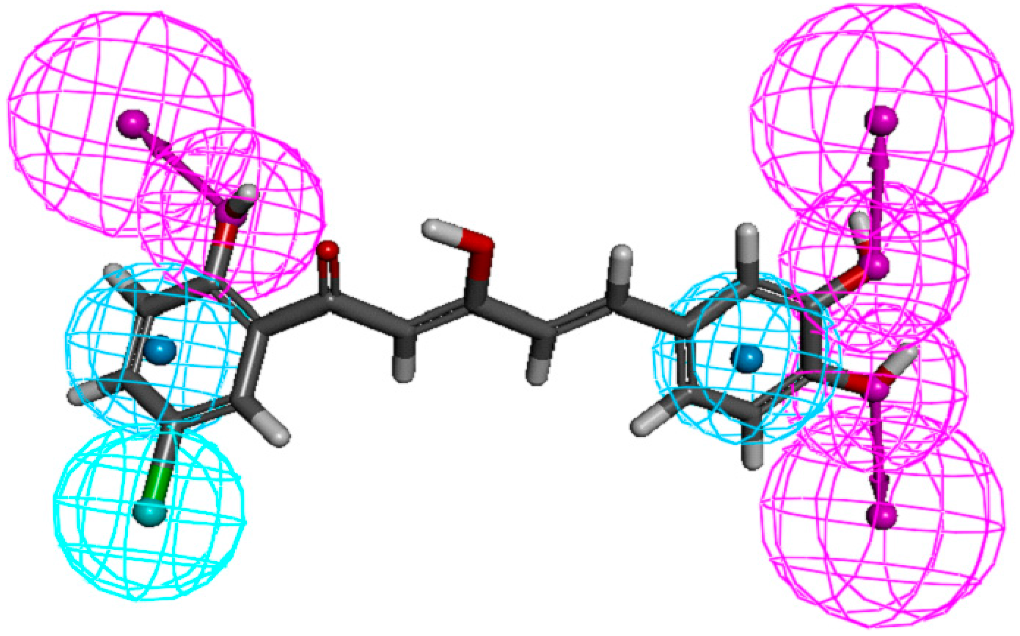 hybrid pharmacophores as anti inflammatory agents A novel class of dual pharmacology bronchodilators targeting both β(2)-adrenoceptor and pde4 was designed and synthesised by combining the pharmacophores of salmeterol and roflumilast or phthalazinone.