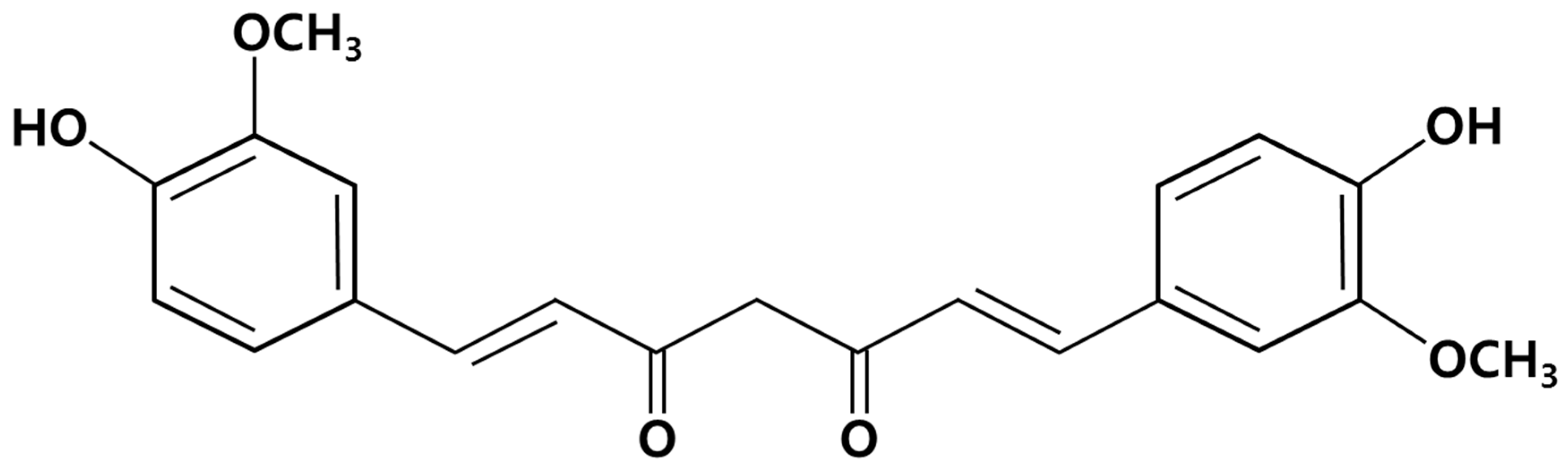 Molecules | Free Full-Text | Curcumin Reverse Methicillin